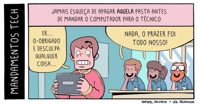 mandamentos-da-tecnologia4
