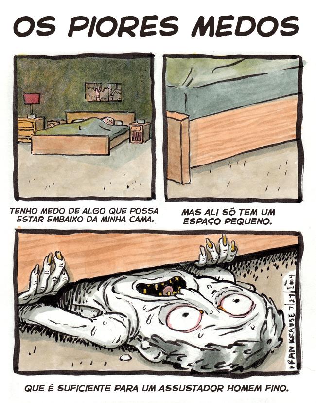 o-assustador-homem-fino