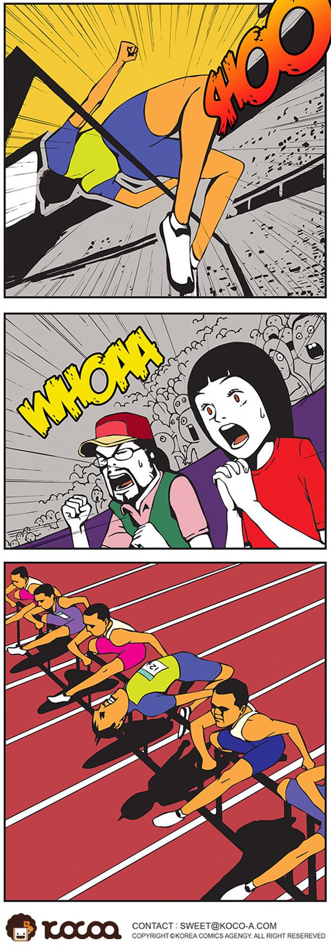 um-atleta-idiota3