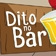 dito-no-bar