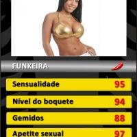 funkeira-600x938