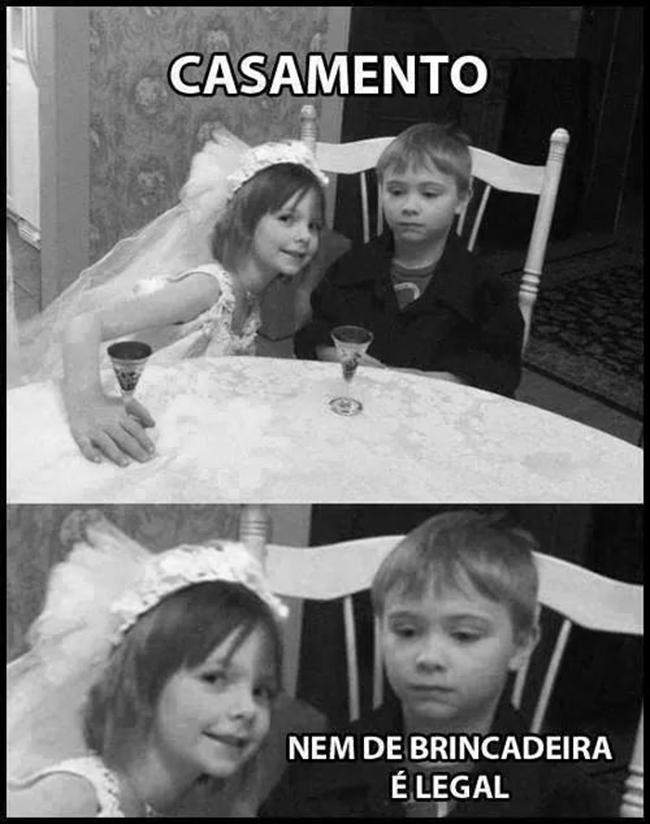 uma-verdade-sobre-o-casamento