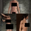 Curiosidades sexuais em games.