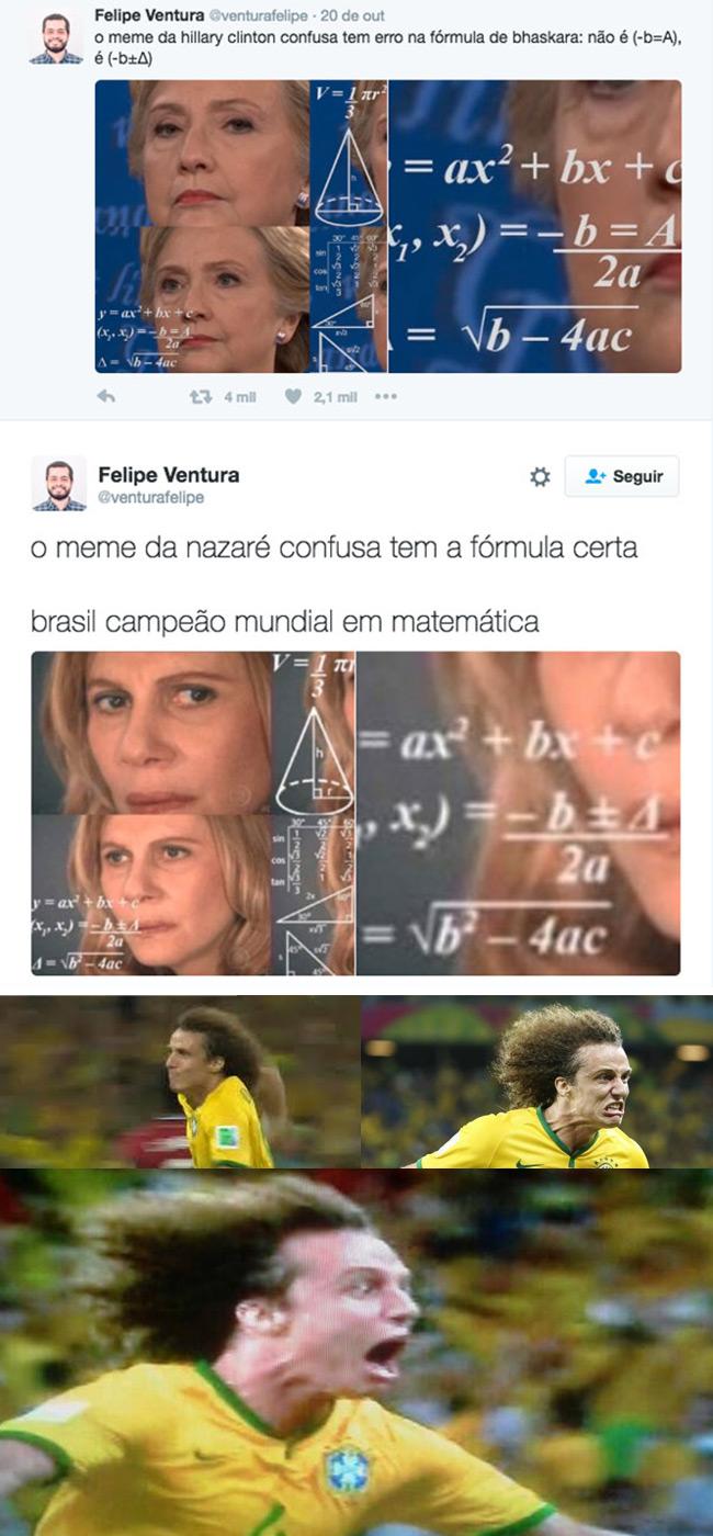 brasil-e-melhor-que-eua