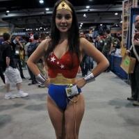 30 motivos para adorarmos cosplay.