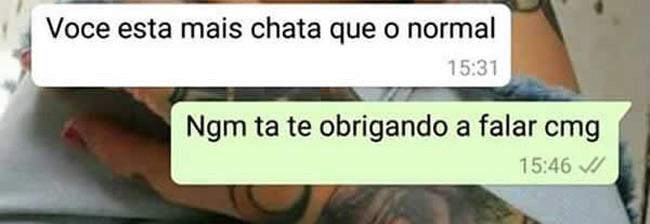 mais_chata_normal