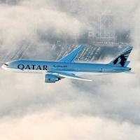 Descubra qual é o voo mais longo do mundo.