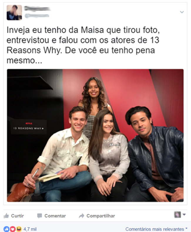 opiniões-sobre-13-reasons-why2
