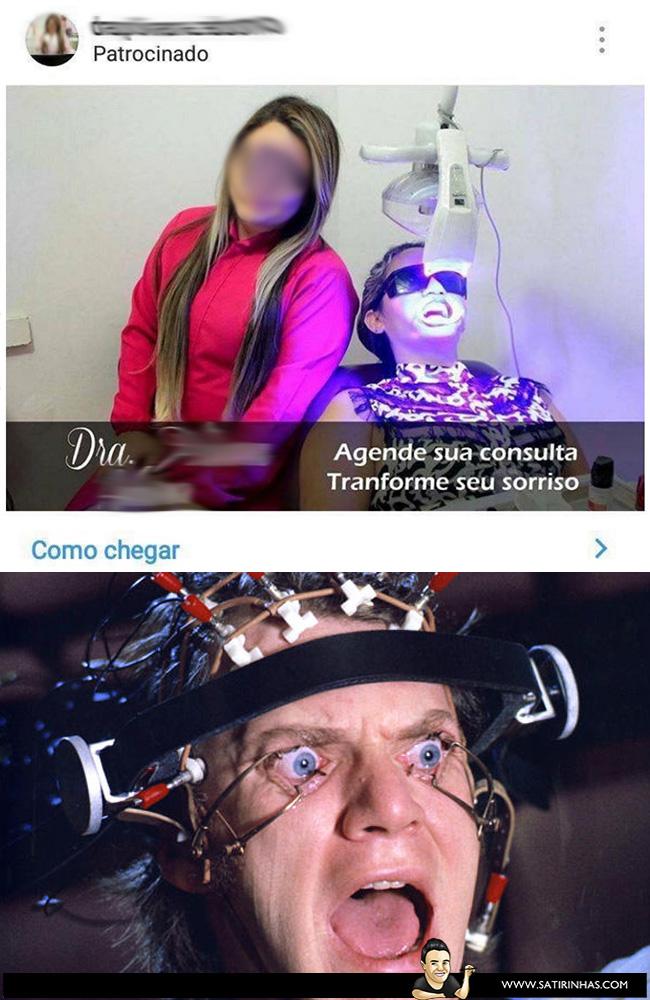 uma-doutora-muito-diferente