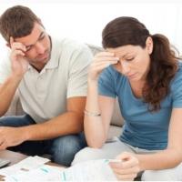 8 dicas para evitar a crise financeira entre casais.