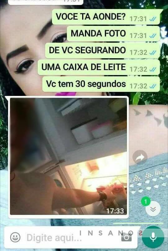 cade_a_caixa_de_leite