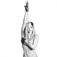 Você já viu as fotos da Fergie nua no instagram.