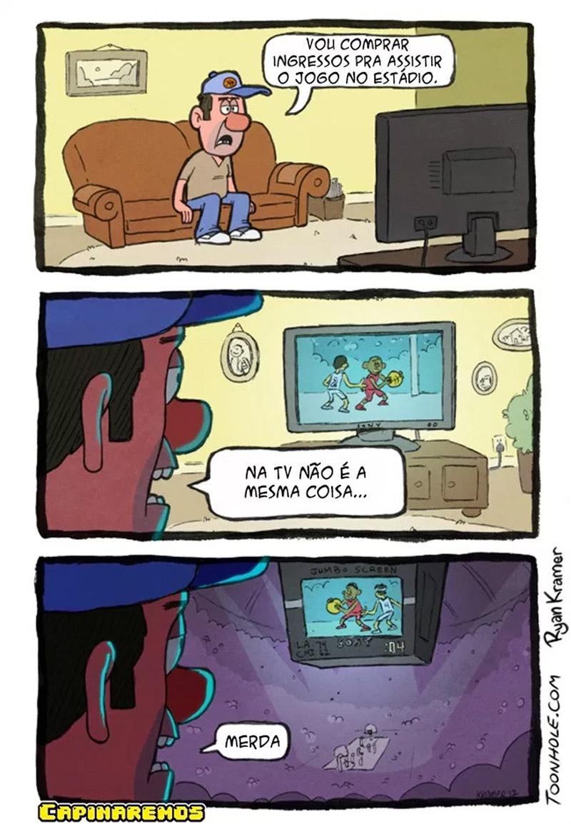 Ver-jogos-ao-vivo-é-muito-diferente