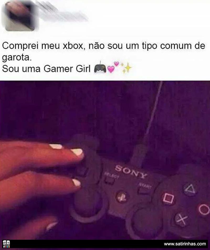 a-garota-gamer