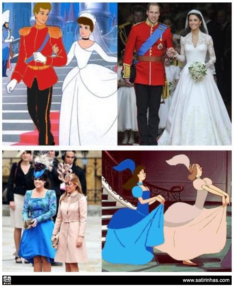 príncipe-e-princesa