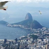 Conheça melhor a Cidade Maravilhosa: bairros que contam a história do Rio de Janeiro.