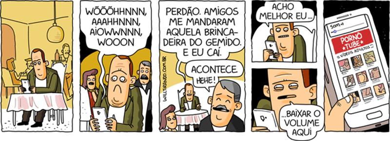 gemidão-do-whatsapp