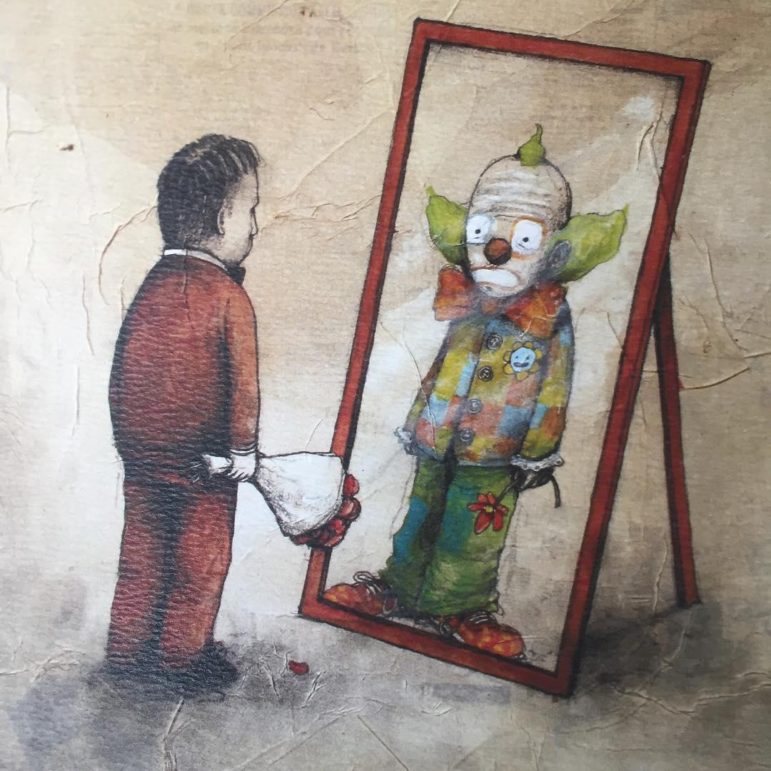 ilustrações-da-realidade-13