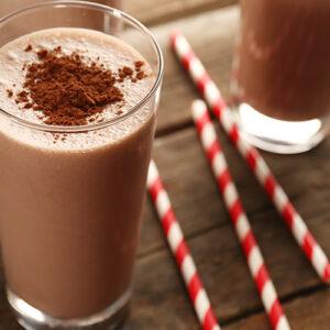 Nescau, Toddy e Ovomaltine são açúcar (e não chocolate!)