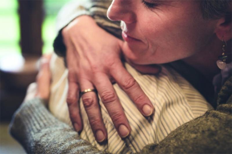 amor e empatia