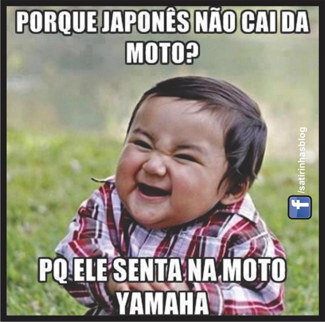 satirinhas-japonês