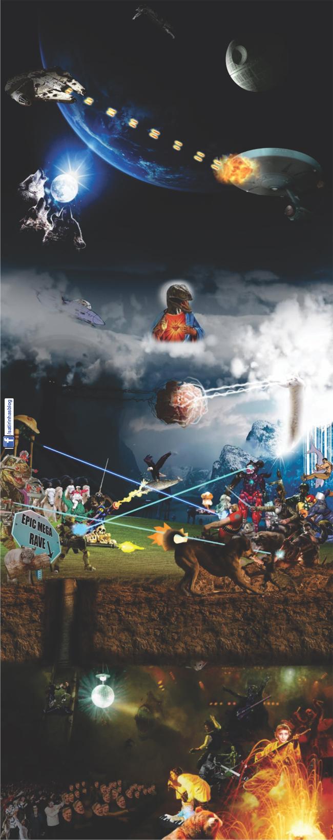 satirinhas-o-fim-do-mundo-em-uma-imagem