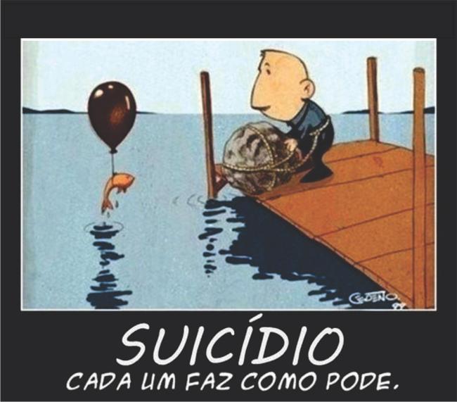 satirinhas-suicídio