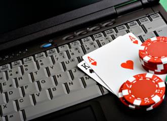 poker-computer