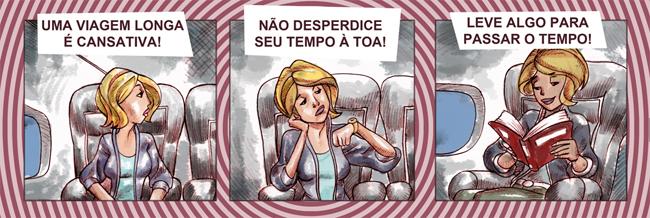 satirinhas-dicas-para-quem-quer-viajar