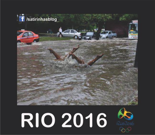 satirinhas-rio-2016