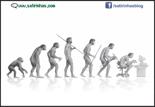 satirinhas-evolução-da-espécie