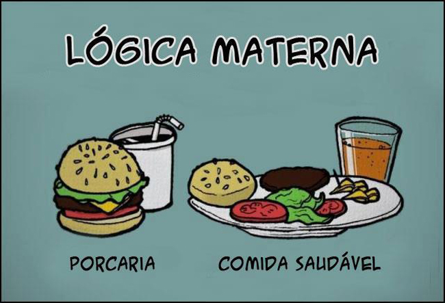 satirinhas-lógica-materna