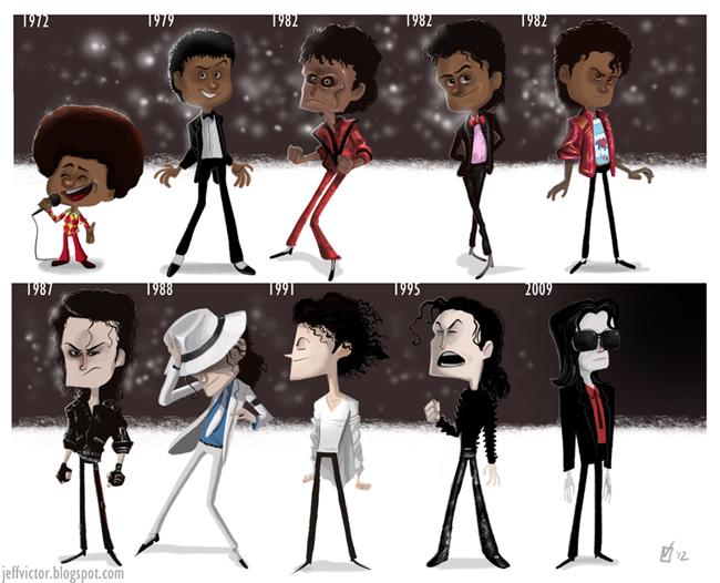 satirinhas-a-evolução-de-Michael-Jackson