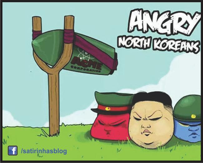satirinhas-angry-birds-nova-versão