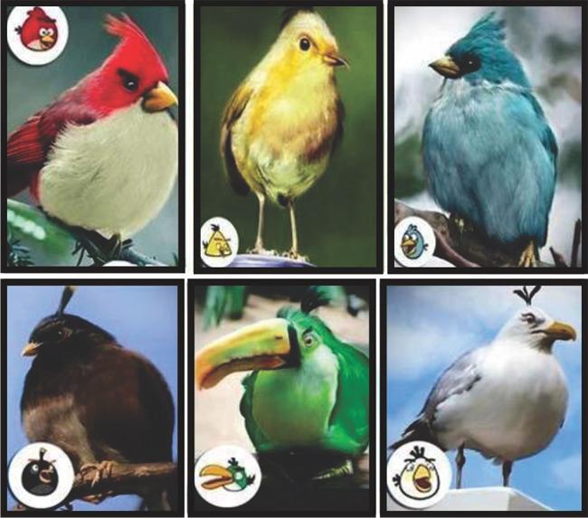 satirinhas-angry-birds-realista