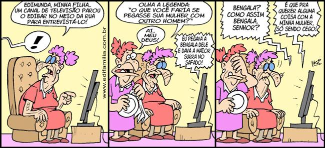 satirinhas-mulher-baranga
