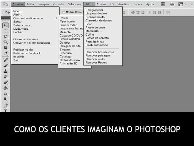 satirinhas-photoshop-para-leigos