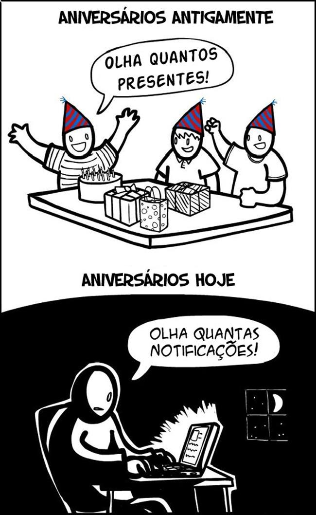 satirinhas-feliz-aniversário