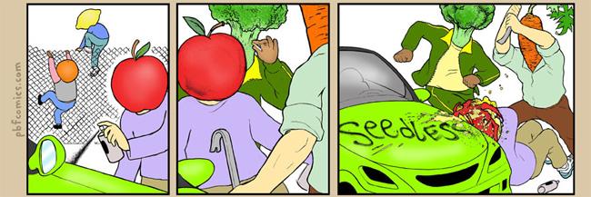 satirinhas-frutas-e-legumes
