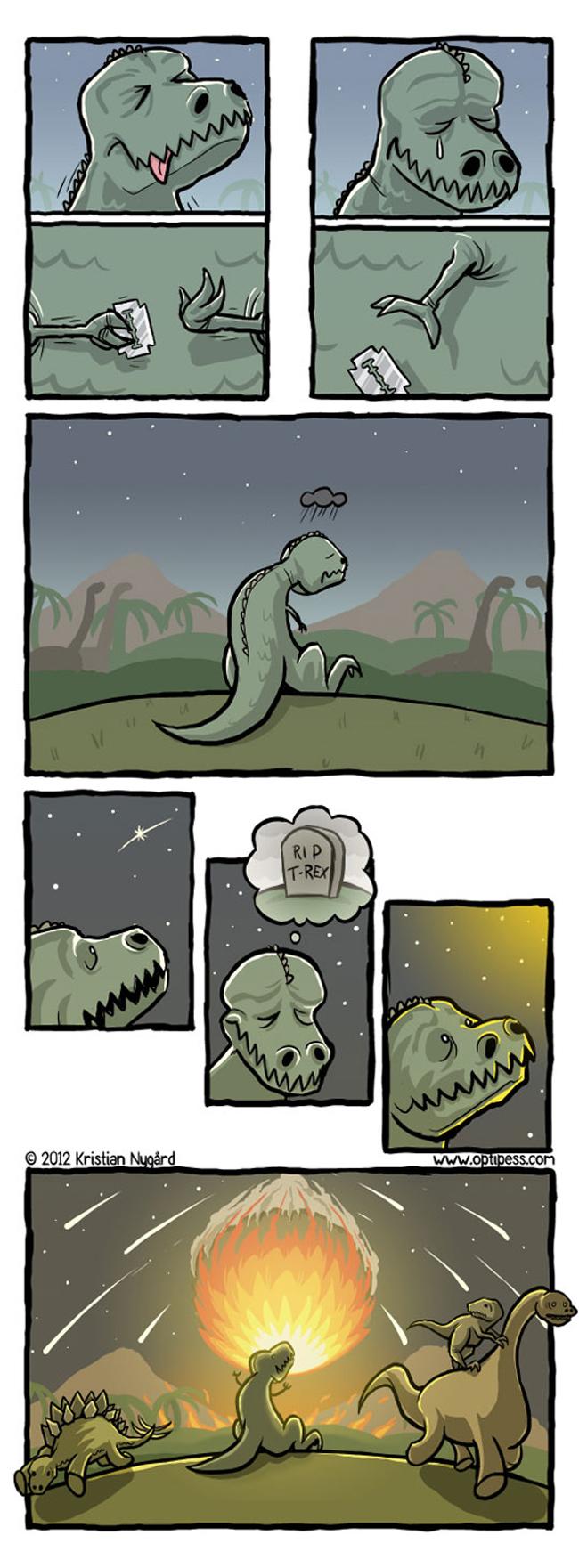 satirinhas-t-rex-quer-morrer