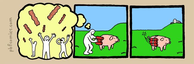 satirinhas-chuva-de-bacon