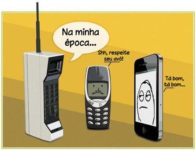 satirinhas-celulares-novos