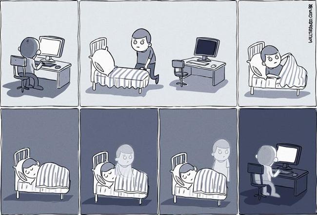 satirinhas-viciado-em-internet