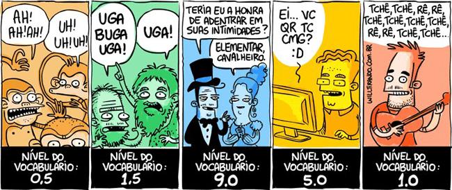 satirinhas-aula-de-português