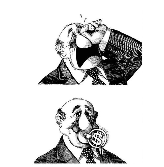 satirinhas-politicos-corruptos