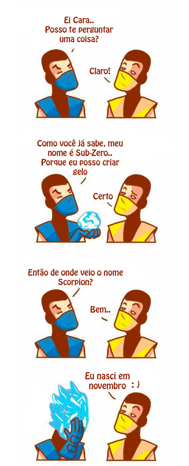 satirinhas-socorpion-e-sub-zero