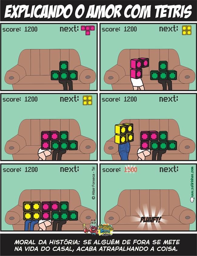 satirinhas-explicando-o-amor-com-Tetris