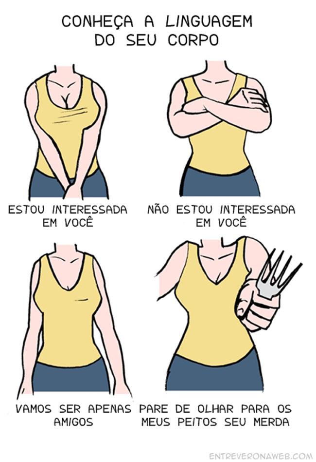 satirinhas-linguagem-corporal-da-mulher