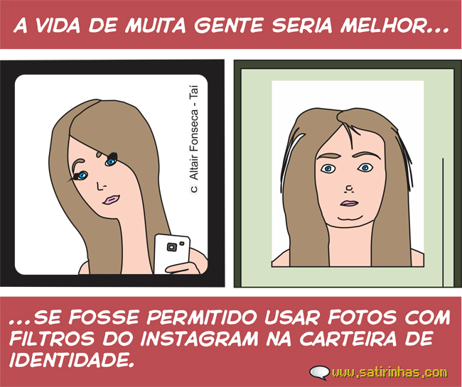 satirinhas-a-foto-da-carteira-de-identidade