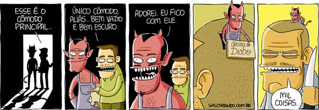 oficina-do-diabo
